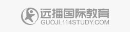 深圳南山国际学校