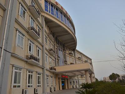 上海交大南洋中学怎么样?