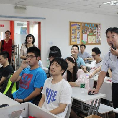 日本留学签证服务