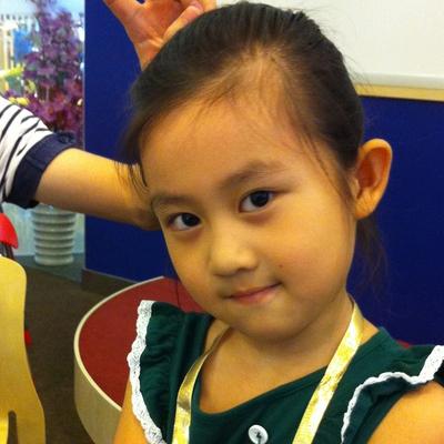 乐宁自然拼读趣味营(5-10岁)