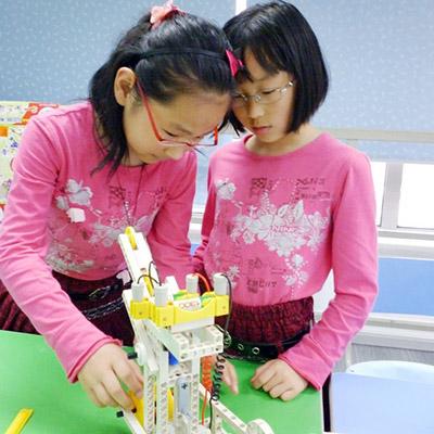 上海幼儿早教培训班,上海幼儿早教培训课程