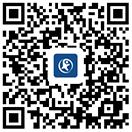 国际学校APP下载链接二维码
