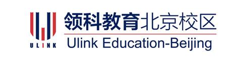 领科教育北京校区(原北师大剑桥国际课程中心)