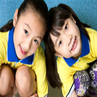 乐宁教育儿童金沙全网娱乐场网站课程(7-12岁)