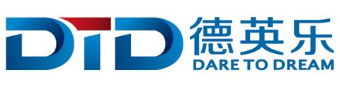 上海万科双语德英乐教育
