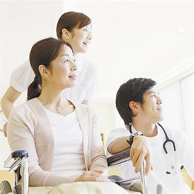 婚姻家庭咨询师双证课程