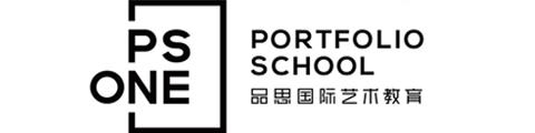 PS-ONE (品思)国际艺术教育
