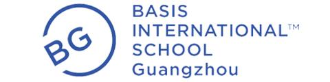 华润小径湾贝赛思国际化学校