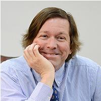 Jeffrey Donley