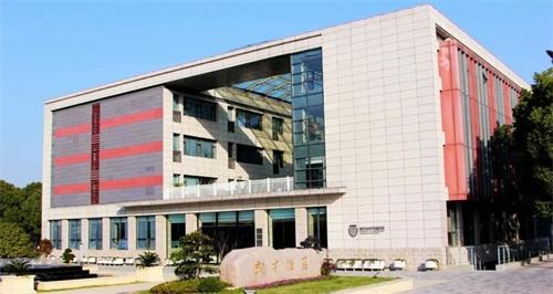 南京雨花台高中国际段子2019年招生工作启动!高中经典中学图片