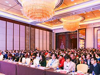 杭州国际学校升学教育展