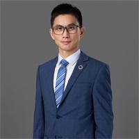 黄雪峰博士(副校长)