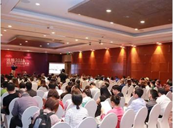 上海国际学校教育展,一站式解决学生家长的择校难题