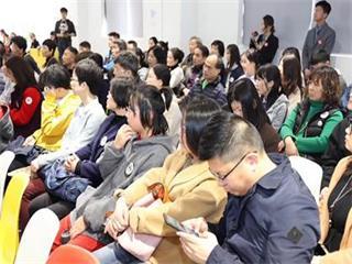 上海新西兰国际学校第二场专场活动