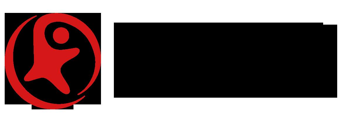 大红鹰娱乐网